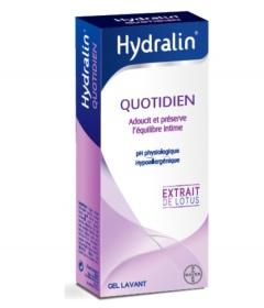 HYDRALIN QUOTIDIEN - 200 ml