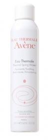 Spray d'eau thermale Avène 300 mL