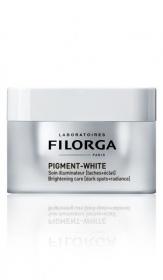 Pigment-White Soin illuminateur - 50 ml