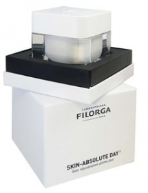 Filorga Skin Absolute Day soin réjuvenation Ultime jour