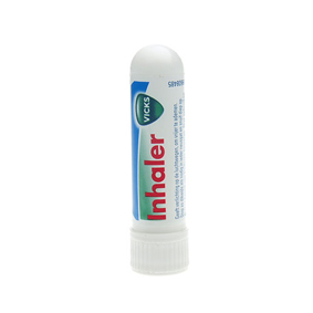 Inhaler Vicks