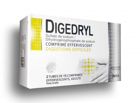 Dygedryl Cooper